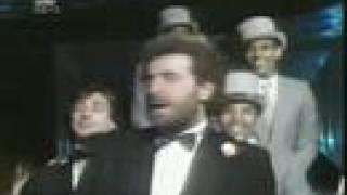 Watch Godley  Creme Wedding Bells video