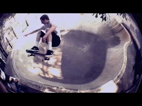 Doom Sayers Backyard Sessions