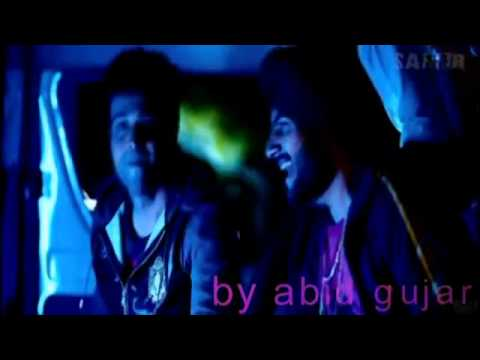 Challa India Tu Ayea [hq Video] Feat. Imran Hashmi - Babbu Mann New Punjabi Song - Crook 2010 video