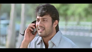 Alexander The Great Malayalam Full HD Movie | #Action | Mohanlal,Sai Kumar | Latest Malayalam Movies