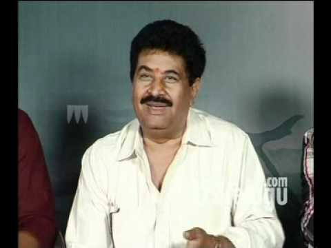 Damarukam Movie Opening - 123telugu- Nagarjuna And Others video