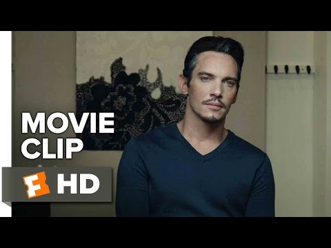 The Shadow Effect Movie Clip - Waking Dreams (2017) | Movieclips Extras streaming vf