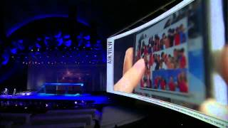 Samsung Galaxy S4 UNPACKED 2013 Presentation (Full Length) - HD version