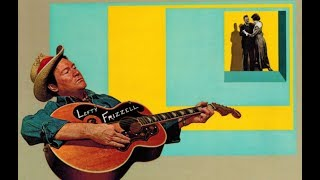 Watch Lefty Frizzell Mom And Dad