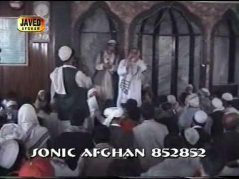 mir fakhrudin agha in shuhadai saleheen part  3