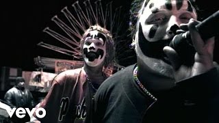 Клип Insane Clown Posse - Tilt-A-Whirl