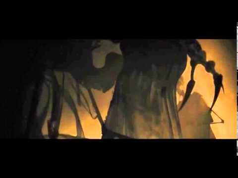Алиса - Смерть