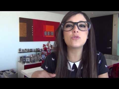 Soltera Busca Novio!?!? video