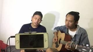 download lagu Tangise Sarangan Akustik Cover Saraswati gratis