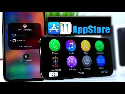 Best iOS AppStore Apps Worth downloading