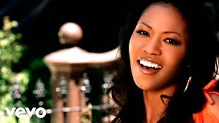 Amerie (Амери) - Why Don't We Fall in Love