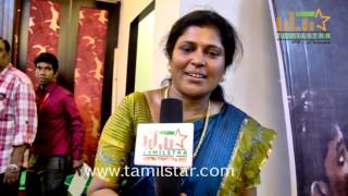Meenakshi At Thaen Mittai Movie Audio Launch