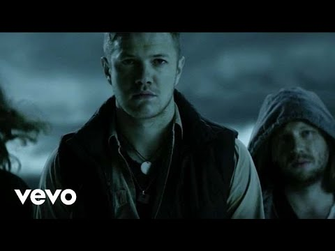 Imagine Dragons – It's Time is listed (or ranked) 49 on the list The Best Song of 2012