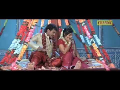 Hd पलंग से चर चर  - Palang Se Char Char  - भोजपुरी हॉट सांग्स - Khesari Lal Yadav - Kachche Dhage video