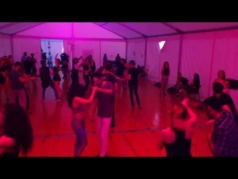 BDC2016: Lior and Juanma ~ video by Zouk Soul