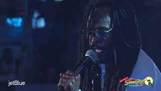 Download Lagu Reggae Sumfest 2018 - Jesse Royal (Part 2 of 3) Gratis STAFABAND