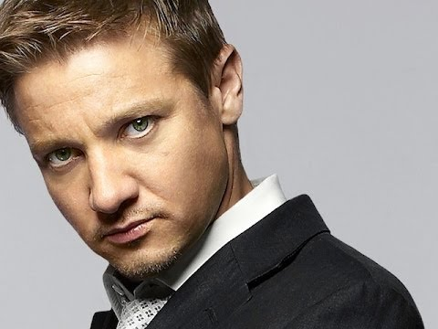 Jeremy Renner's KILL THE MESSENGER Gets A Release Date - AMC Movie News