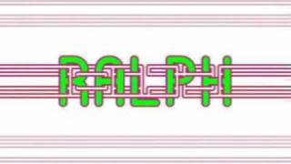Watch Godley  Creme Ready For Ralph video