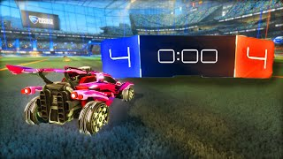 10 more Amazing 0 second Goals