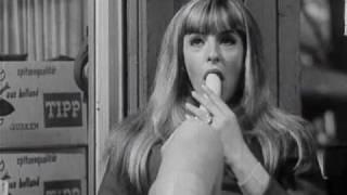 Schamlos - Austrian '68 Film Clip