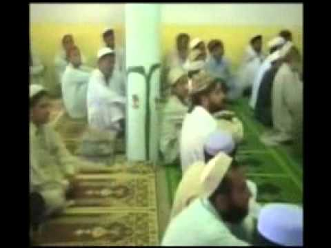Ihsan Ullah Haseen 2 Vol 2.flv video