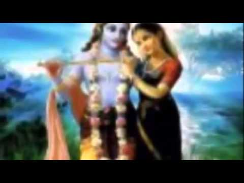 Best Krishna Bhajan Ever   Shankar Mahadevan video