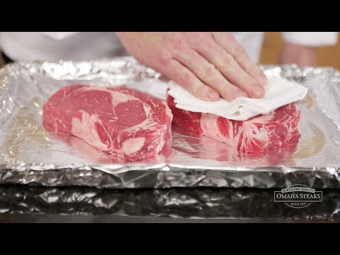how to cook la galbi in oven