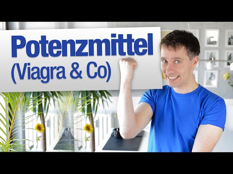 jungsfragen.de | Potenzmittel (Viagra, Levitra, Cialis)