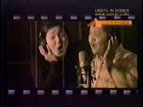Mongolduu   Hoshin Shog   Jujigchnii Aldar video