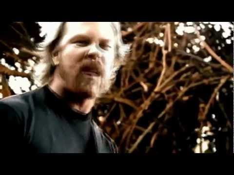 Megadeth vs Metallica -