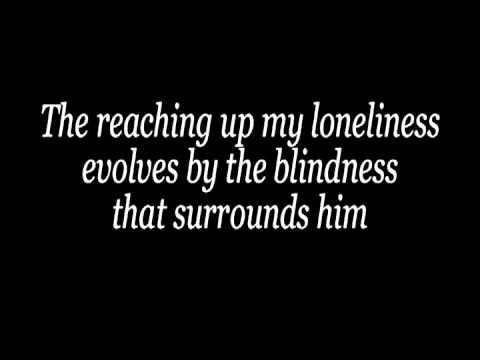 David Bowie-Soul Love (Lyrics)