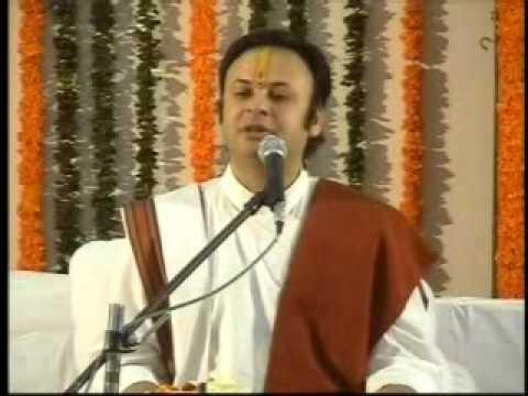 Shravanmas ni Divyata Part no : 4