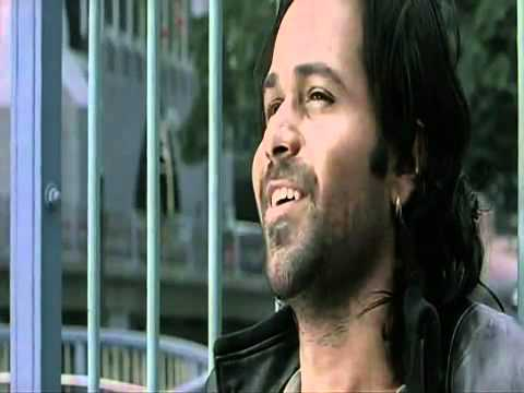 Hindi Song( Awarapan)---mp4 video