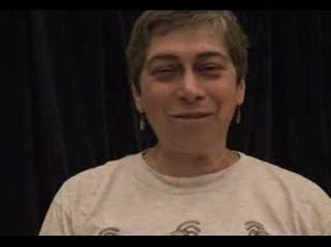 Inspiring Laughter Yoga Testimonial: Breast Cancer Survivor
