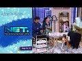 Naya Ajarin Om Andre & Tante Hesti Di Pagi Pagi Net TV