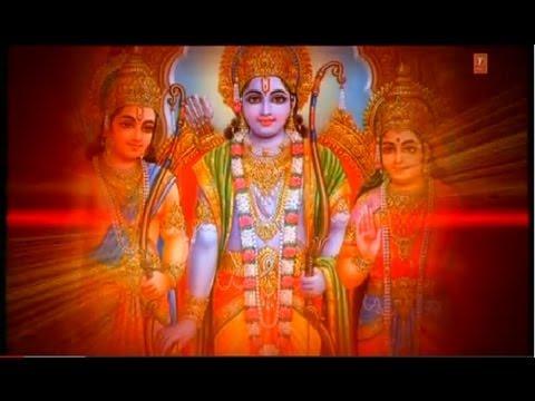 Tum Prabhu Sharan Mein Aa Jao Ji Karnail Rana [full Song] I Ram Sahare Jiya Karo (satsangi Bhajan) video