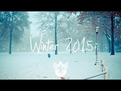 Indie/Folk/Pop Compilation - Winter 2015/2016 (1-Hour Playlist)