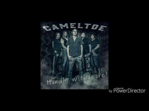 CAMELTOE - BLACK PEARL thumbnail