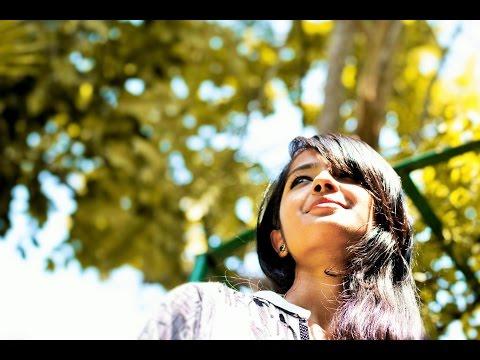 Tamil album song NANAIGIREN | Official music video | tamil love songs | tamil love album