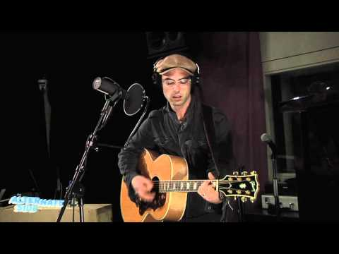 Clap Your Hands Say Yeah -