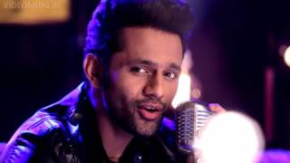 Dilbar Mere   Rahul Vaidya The Unwind Mix Full HD