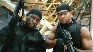 Possible Bad Boys 3 Film in Development - AMC Movie News