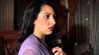 Virginia City NV- Episode 2-Trailer