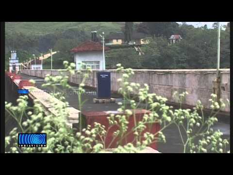 Mullaperiyar: Kerala government has the right to ensure the safety of the people; Says SC