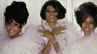 "Diana Ross & The Supremes "" Keep an eye"""