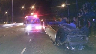 Nur Jazlan: Cops to free driver involved in fatal JB accident