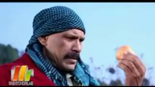 PASHTO HD FILM ILZAAM