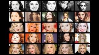 Download Happy Birthday Madonna!!! (2016) 3Gp Mp4