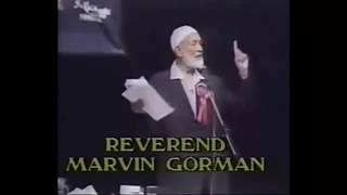 Why 4 Wives (Polygamy are Allowed in Islam ) Ahmed Deedat