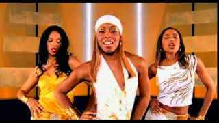 Watch MisTeeq All I Want video